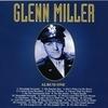 The Legend Lives On Volume 1 (1938-40) (Disc 2)