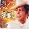 Rafael Farina, Sus Mejores Canciones