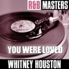 R&B Masters: You Were Loved