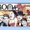 Рома TV