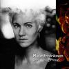 Marie Fredriksson - Den ständiga resan