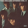 The Rolling Stones vol.2