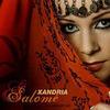 Salomé – The Seventh Veil