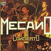 Mecano: En Concierto