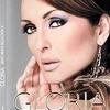 Gloria - Best Video Selection II