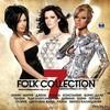 Payner Folk Collection 7 (2010)
