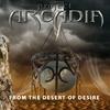 From The Desert Of Desire