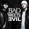 Bad Meets Evil (Hell The Sequel) - Eminem &  Royce Da 5′9″