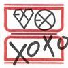 XOXO Kiss Edition
