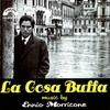 La Cosa Buffa (Soundtrack)