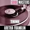 Soul Masters: Think