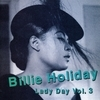 Lady Day Vol. 3