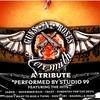 Guns 'N' Roses & Aerosmith - A Tribute