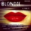 Blondie - A Tribute