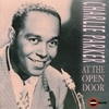 At The Open Door - Disc 1