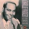 At The Open Door - Disc 2
