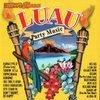 Drew's Famous - Luau Party Music