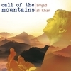 Call Of The Mountains - 11 meditations on the Sarod