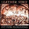 Fit For Flogging