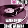 Pop Masters: Walk On By