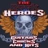 Guitars, Chicks & Hits