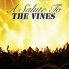 A Salute To The Vines