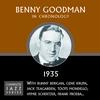 Complete Jazz Series 1935