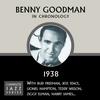 Complete Jazz Series 1938 Vol. 1
