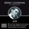 Complete Jazz Series 1939 Vol. 1