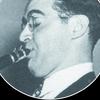 Complete Jazz Series 1941 - 1942