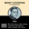 Complete Jazz Series 1941 Vol. 1