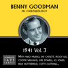 Complete Jazz Series 1941 Vol. 3