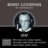 Complete Jazz Series 1947 Vol. 1