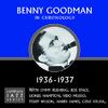 Complete Jazz Series 1936 - 1937