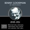 Complete Jazz Series 1949 - 1951