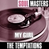 Soul Masters: My Girl