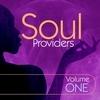 Soul Providers 1