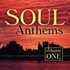 Soul Anthems 1