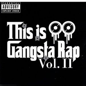 Layzie Bone Feat. Snoop Dogg & Joe Little