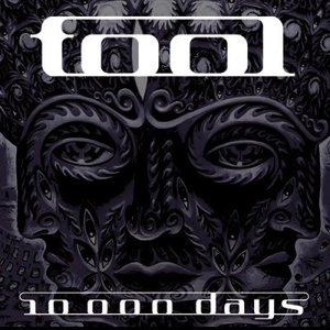 10, 000 days cover