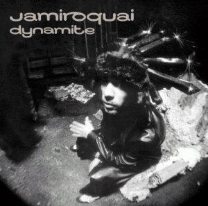 Jamiroquai55