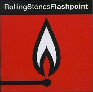 !1991 - Flashpoint