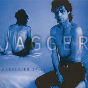 !1993 - Wandering Spirit