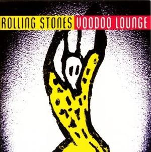 !1994 - Voodoo Lounge