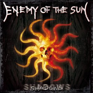 Enemy Of The Sun