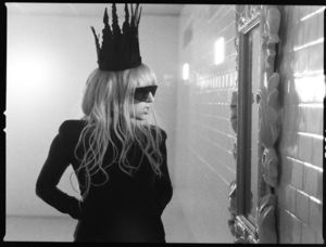I want your ugly! - Bad romance