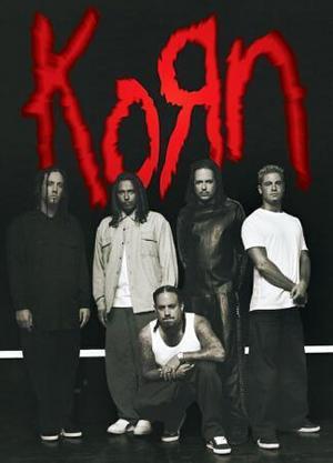 Korn2