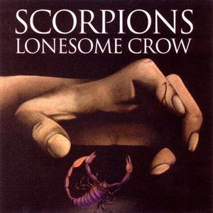 1972 - Lonesome Crow