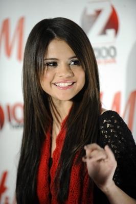 ~~ Selena Gomez ~~