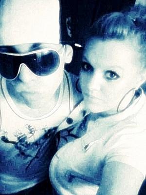 with moni